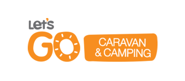 Let's Go Caravan & Camping Show, Adelaide