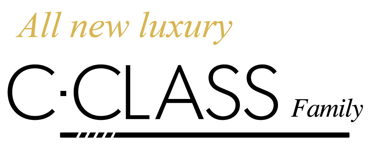 C-Class Family logo