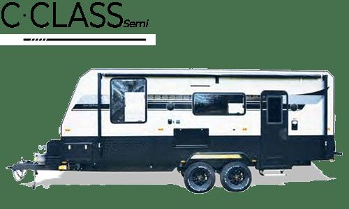 C Class Semi Off road thumbnail