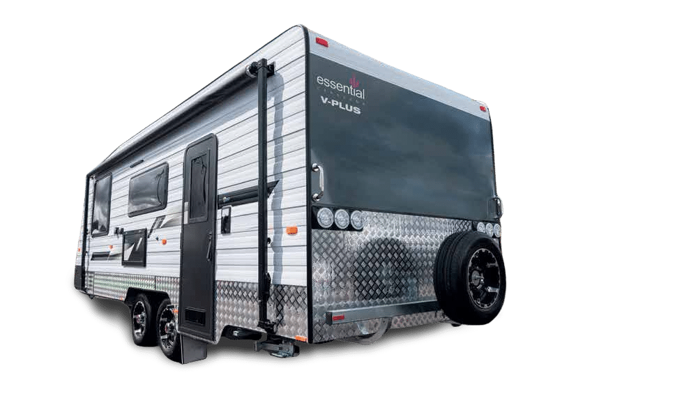 Essential_Caravans_V-Plus-removebg