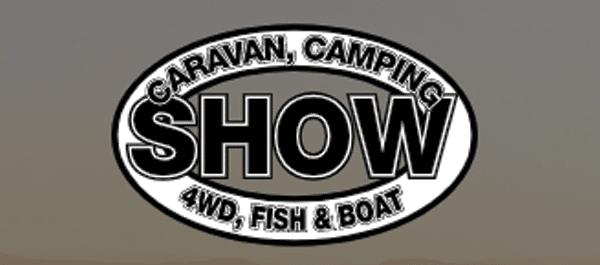 Hunter Valley Caravan Camping 4WD Fish & Boat Show