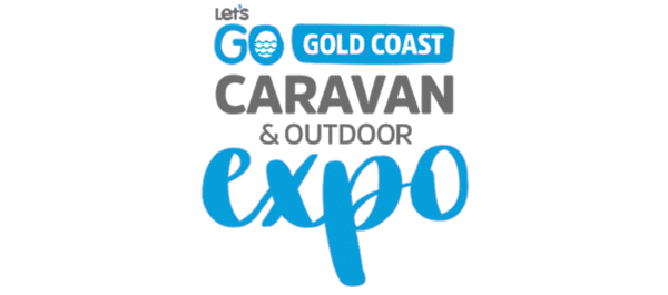 Let's go caravan and camping show gold coast