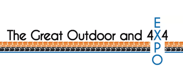 The Great Outdoor and 4X4 Expo, Mornington