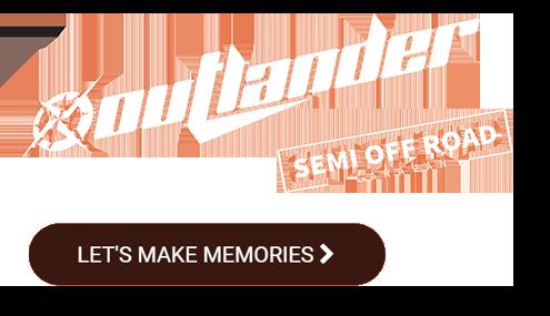 Essential Caravans Homepage Banner Outlander